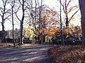 Ladugårdsgärdet, Stockholm, Sweden - panoramio (22).jpg