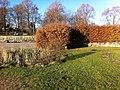 Ladugårdsgärdet, Stockholm, Sweden - panoramio (65).jpg