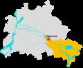 Lage Plaenterwald.png