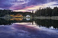 Lago di Santa Colomba.jpg