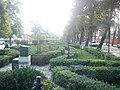 Lahijan Lake Park - panoramio.jpg