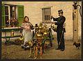Laitiere Bruxelloise-LCCN2001697923.jpg