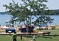 Lake Anna Kid Friendly (5647838445).jpg