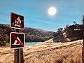 Lake Berryessa - Eric Statzer.jpg