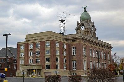 Painesville