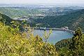 Lake Miyagase 08.jpg