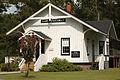 Lake Waccamaw Depot Museum.jpg