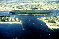 Lake Worth Inlet aerial view.jpg