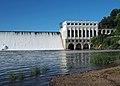 Lake Zumbro Dam.jpg