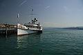 Lake Zurich (7889388740).jpg