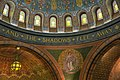 Lakewood Cemetery Memorial Chapel interior 2015-05-25 - 5.jpg