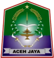 Lambang Kabupaten Aceh Jaya.png