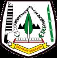 Lambang Kabupaten Aceh Tenggara.png
