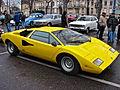 Lamborghini Countach - Flickr - Alexandre Prévot (5).jpg