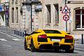 Lamborghini Murciélago LP-640 - Flickr - Alexandre Prévot.jpg