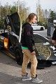 Lamborghini Murcielago LP670-4 SuperVeloce (4575864952).jpg