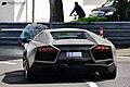 Lamborghini Reventón (8746440747).jpg