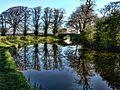 Lancaster canal - panoramio.jpg