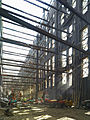 Lancasters Facade Retention by Northacre Plc.jpg