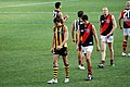 Lance Franklin accompanied by Paddy Ryder.jpg