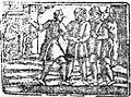 Landi - Vita di Esopo, 1805 (page 127 crop).jpg