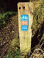 Landican Lane public footpath - DSC04069.JPG
