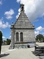 Landivisiau (29) Chapelle Sainte-Anne 03.JPG