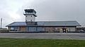 Lands End Airport Terminal.jpg