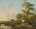 Landschap met vee Rijksmuseum SK-C-164.jpeg