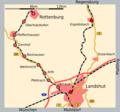 Landshutrottenburg.png