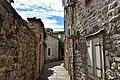 Lane in old Budva (6) (29232653424).jpg