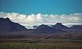 Langjökull01js).jpg