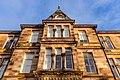 Langside College, Glasgow, Scotland 04.jpg