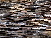 Lanquais (roof tiles).jpg