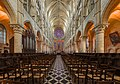 Laon Cathedral Choir, Picardy, France - Diliff.jpg