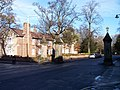 Lark Lane gate pillars - geograph.org.uk - 2167923.jpg