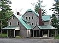 Larom Welles Cottage, Saranac Lake, NY.jpg