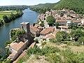 Laroque-des-Arcs1.JPG