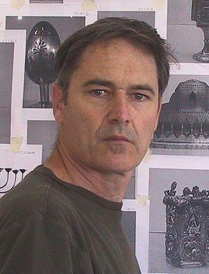 Larry Abramson - Larry Abramson, 2005