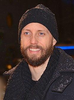 Lars Frölander på filmpremiär.jpg