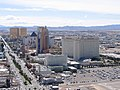 Las Vegas - panoramio - cisko66.jpg