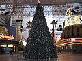 Las Vegas 2009 06 - panoramio.jpg