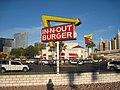 Las Vegas 2009 32 - panoramio.jpg