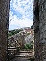 Lastovo, Croatia - panoramio.jpg