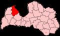 Latvia-Talsi.png