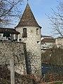 Laufen-Uhwiesen - Schloss 2013-01-31 14-45-48 (P7700).JPG