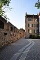 Laufen-Uhwiesen - Schloss Laufen 2010-06-24 19-40-54 ShiftN.jpg
