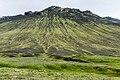 Laugavegur hiking trail, Iceland 09.jpg
