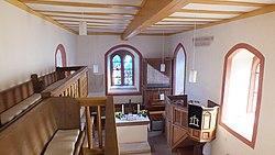 Launsbach Kirche Innen Osten (2).JPG