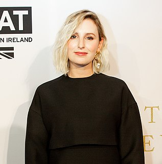 Laura Carmichael English actress